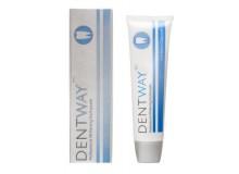Pasta wybielająca zęby Dentway